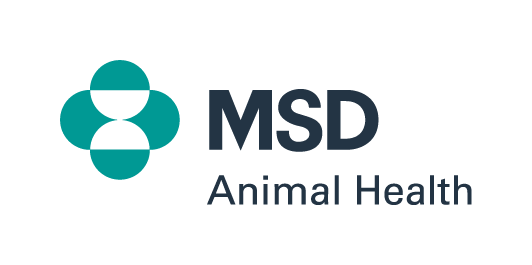 MSD Animal Health België